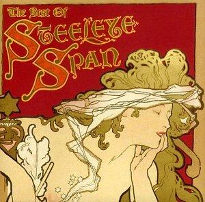 Steeleye Span - De Pre Historie - 75 Jaar Radiohits 70-80 - Zortam Music