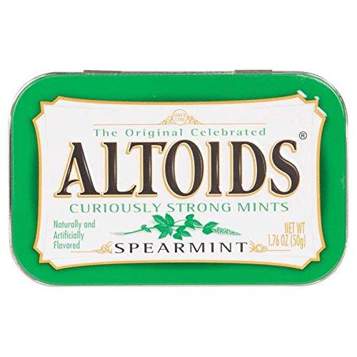 altoids-spearmint