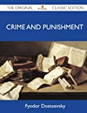 Image of Crime and Punishment - The Original Classic Edition