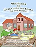 The Fable of Mable With the Ladle at the Table (Phonemic Awareness Tales, 2)