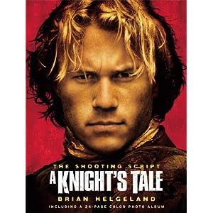 A knights tale essay