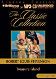 Treasure Island (Classic Collection (Brilliance Audio))