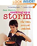 Cooking Up A Storm - The Teen Surviva...