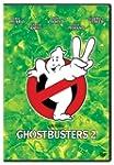 Ghostbusters II (Sous-titres fran�ais)