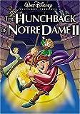 The Hunchback of Notre Dame II (Bilingual)