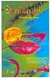 img - for El Primer Beso (Spanish Edition) book / textbook / text book
