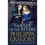 The Lady of the Rivers (Cousins War 3)by Philippa Gregory