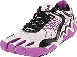 Fila Women's Skele-Toes Turbo Shoe