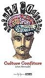 echange, troc Léon Mercadet - Culture Confiture