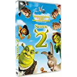 Shrek 2 - �dition Collector 2 DVDpar Alain Chabat