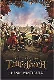 Les enfants de Timpelbach (2012015824) by Winterfeld, Henry