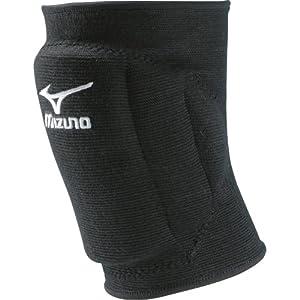 Buy Mizuno T10 Volleyball Kneepads by Mizuno