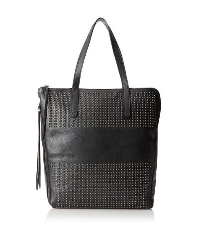 Kelsi Dagger Women's Tyler Tote Bag, Black