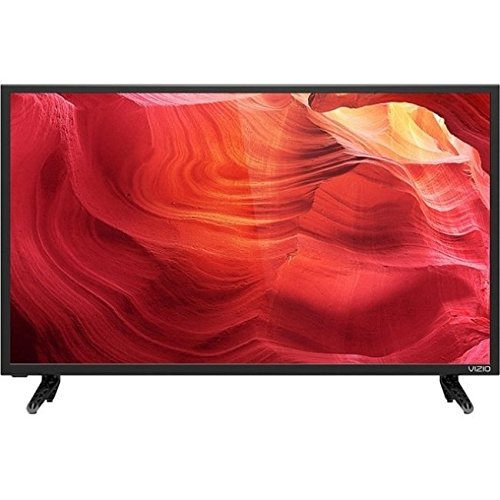 "Vizio E32H-D1 SmartCastTM E-Series 32"" Class HDTV"