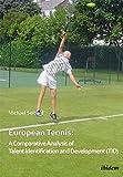 European Tennis:
