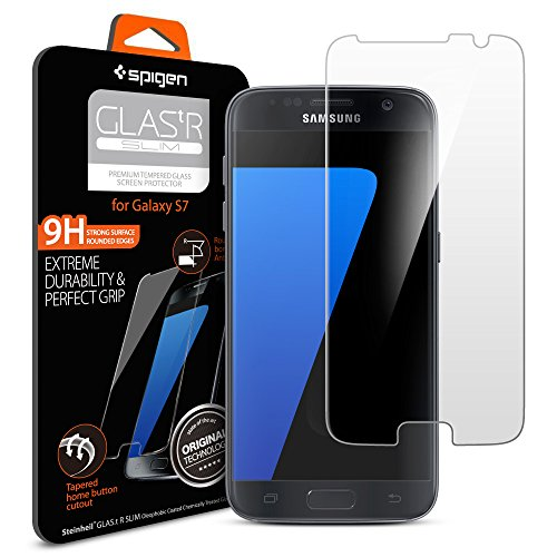 galaxy-s7-screen-protector-tempered-glass-spigenr-easy-install-kit-anti-scratch-ultra-clear-samsung-