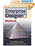 Enterprise Designer Workbook
