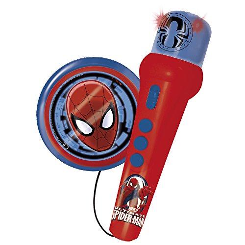 claudio-reig-microfono-de-mano-con-amplificador-y-ritmos-568