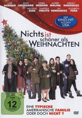 nichts-ist-schoner-als-weihnachten-nothing-like-the-holidays