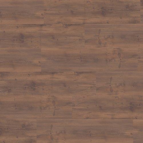 hochwertiger pvc bodenbelag in holzoptik vinyl bodenbelag holzoptik klick vinyl laminat. Black Bedroom Furniture Sets. Home Design Ideas