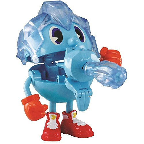 pac-man-ghost-grabbin-4-action-figure-ice-pac