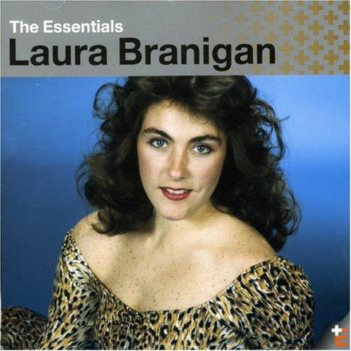 Laura Branigan - The Essentials - Zortam Music