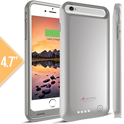 iphone-6s-battery-case-alpatronixr-bx140-47-inch-3100mah-mfi-certified-slim-extended-rechargeable-pr