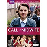 Jessica Raine (Actor), Stephen McGann (Actor), Philippa Lowthorpe (Director) | Format: DVD  (722)  Buy new:  $39.98  $27.81  20 used & new from $19.98