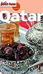 Qatar 2015 Petit Fut� (avec cartes, p...