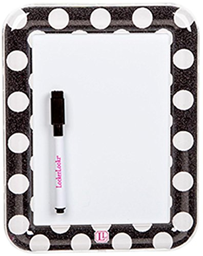 Black And White Crayons front-1019415