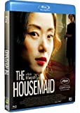 Image de The Housemaid [Blu-ray]