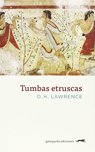 Tumbas-Estruscas
