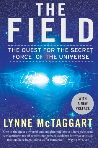 The Field: The Quest for the Secret Force of the Universe (The Quest Tarot compare prices)