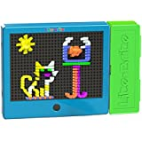 Basic Fun Lite Brite Magic Screen