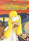 Les Simpson : Horror Show