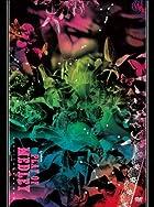 PLAY OF MEDLEY(初回生産限定) [DVD](在庫あり。)