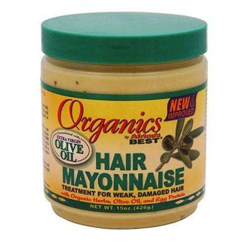 Africas-Best-Organics-Hair-Mayonnaise-15-oz