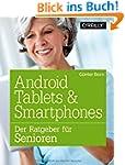 Android Tablets & Smartphones: Der Ra...