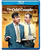 Odd Couple [Blu-ray] (Bilingual)