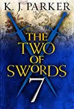 The Two of Swords: Part 7