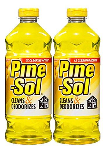 pine-solr-lemon-fresh-multi-surface-cleaner-two-60oz-bottles