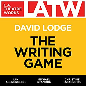 The Writing Game Performance