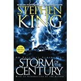 Storm of the Century: The Labor Day Hurricane of 1935by Stephen King