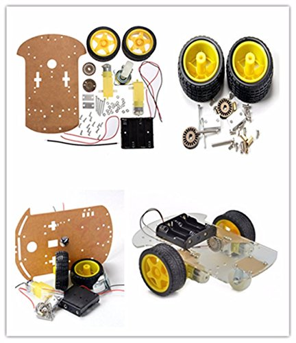 Me Encoder Motor Driver Open-source Arduino