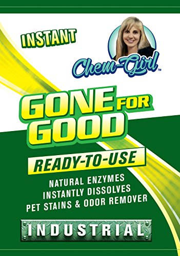 gone-for-good-big-32oz-super-enzymatic-urine-odor-stain-remover-eliminate-strong-dog-cat-pee-smell-c