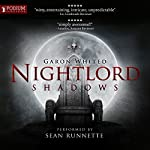 Shadows: Nightlord, Book 2 | Garon Whited