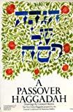 img - for A Passover Haggadah: The New Union Haggadah. book / textbook / text book