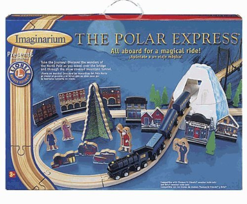 June 2013 automatic guided vehicles for What is the best polar express train ride