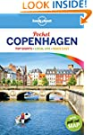 Lonely Planet Pocket Copenhagen (Trav...