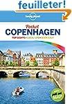 Pocket Copenhagen - 3ed - Anglais